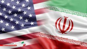 آمریکا بازگشت به برجام را کلید زده است / نقشه شوم واشنگتن علیه تهران