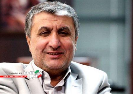 واکنش وزیر راه به افزایش قیمت مسکن؛ تک نسخه اسلامی برای ساماندهی بازار مسکن