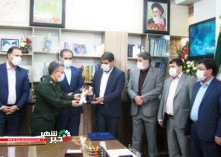 دیدار و تبریک هفته معلم و تکریم فرهنگیان شهریار