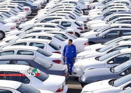 شیوه قیمت گذاری خودرو مشخص شد