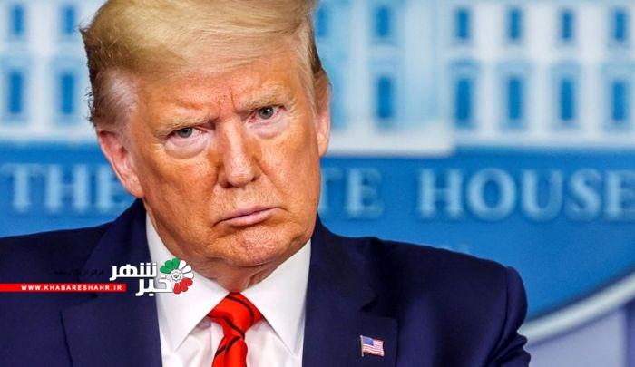مذاکره با ایران، تنها امید ترامپ به برگرداندن ورق انتخابات! / بایدن با شعار بازگشت به برجام پیروز میشود؟