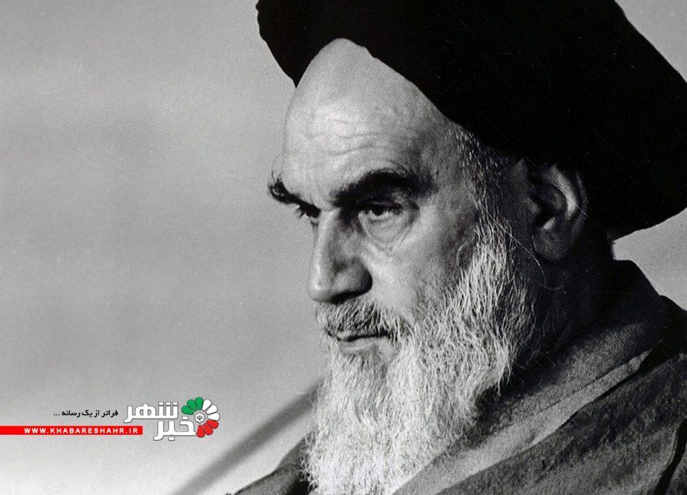 ۱۴ خرداد ۶۸؛ آغاز روزهای دنیای بی امام (ره)
