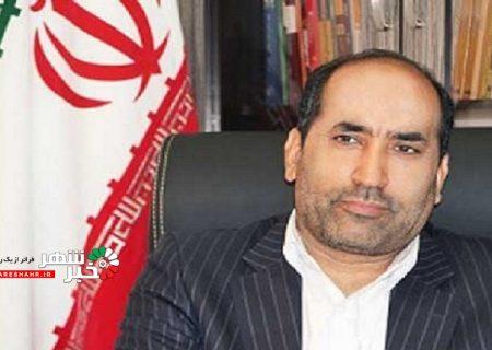 راهاندازی مدرسه مجازی برای دانش آموزان خارج از کشور/ امکان اخذ دیپلم ایرانی