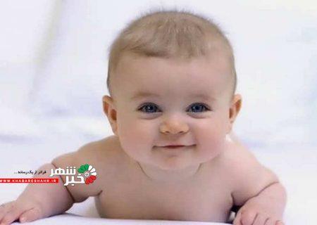 از وعده پرداخت یک میلیون تومان به هر نوزاد جدید تا قطع یارانه ۴۵ هزار تومانی تازه متولدان
