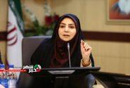 آخرین آمار کرونا در ایران؛ فوت ۱۶۰ بیمار در شبانه روز گذشته