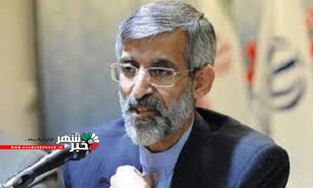 رییس ستاد نماز جمعه تهران: نماز عید قربان در تهران برگزار نخواهد شد