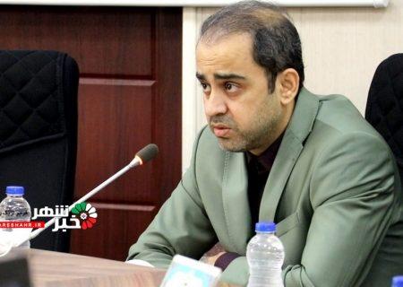 وکیلی: مردم شهریار از کمبود امکانات در حوزه حمل و نقل شهری رنج می برند