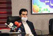 تبدیل وضعیت کارمندان شهرداریهای کشور در دستورکاری شورای عالی استانها قرار گرفت