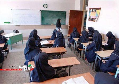 استخدام ۲۸هزار نفر در آموزش و پرورش