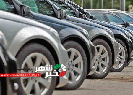 ریش و قیچی قیمت خودرو در دستان خودروسازها/ پرچم گرانی خودرو همچنان بالاست!