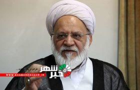 مصباحی مقدم: دشمن با دروغ واقعیات نظام را تحریف میکند/ پیشنهاد به دولت برای فروش نفت به ایرانیان