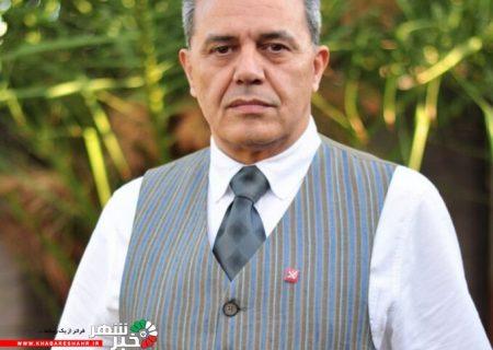 سرکرده گروه تروریستی «تندر» دستگیر شد