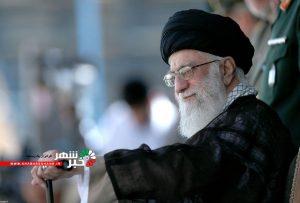 بیانات مهم رهبر انقلاب در جمع فرماندهان نظامی