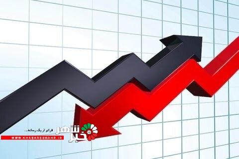 تا پایان امسال در کشور رشد اقتصادی مثبتی خواهیم داشت