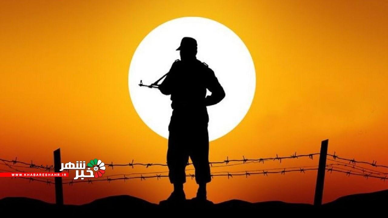 افزایش زمان مرخصی سربازان وظیفه