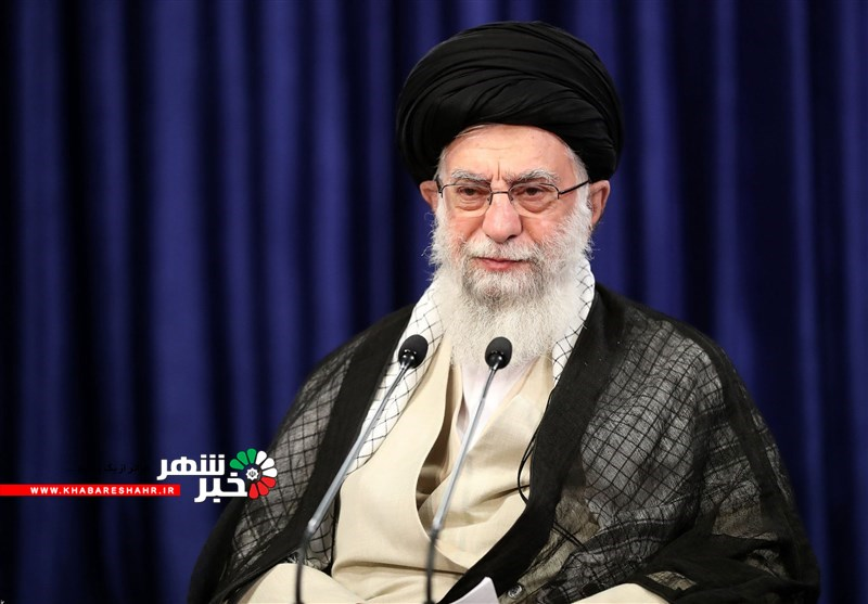 با حکم امام خامنهای؛ نماینده ولیفقیه در بنیاد مسکن انقلاب اسلامی منصوب شد