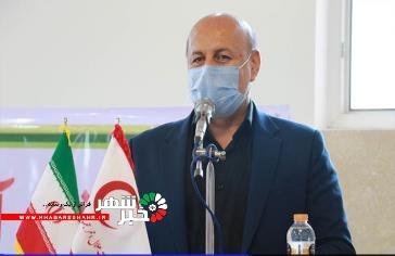 افتتاح ۲ خانه هلال در شهرستان شهریار با هدف توانمندسازی داوطلبان خدمت رسان و گسترش فرهنگ مشارکتهای مردمی