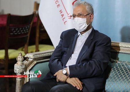 متناسب سازی حقوق بازنشستگان کشوری و لشکری از مهرماه تصویب شد