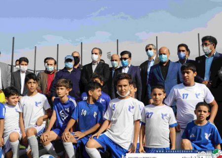 فیلم اخبار کوتاه شهرستان شهریار