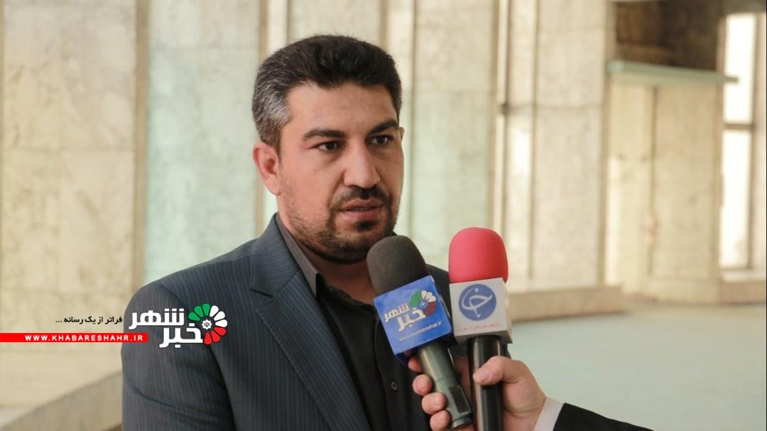 جاده مرگی که بیش از ۱۰ سال ساختش زمان برده / عذرخواهی نماینده مردم استان فارس