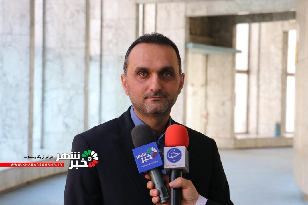 ورود دادستان بابل به موضوع دپوی محصولات در پارکینگ ایران خودرو در استان مازندران
