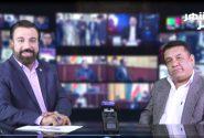 گله مردم از گرانی های سر سام آور- حضور خواننده آذری زبان در خبر شهر+ فیلم