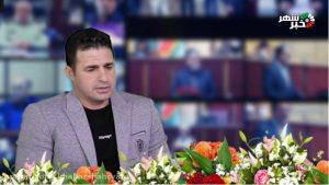 مصاحبه مربی بین المللی بوکس ایران – مشروح خبر 28 آبان