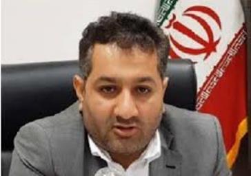 عطایی: درخواست شهرک های صنعتی استان تهران برای افزایش ظرفیت تولید؛ تامین زیرساخت های شهرک های صنعتی پیگیری می شود