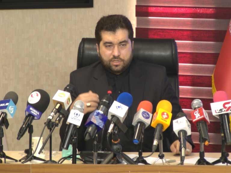اخبار هفتگی استان تهران+فیلم