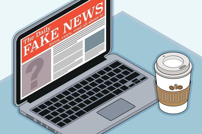 با تدوین سند و تصویب آن از سوی شورای عالی فضای مجازی؛ ۴ دستگاه دولتی با اخبار جعلی مقابله می کنند