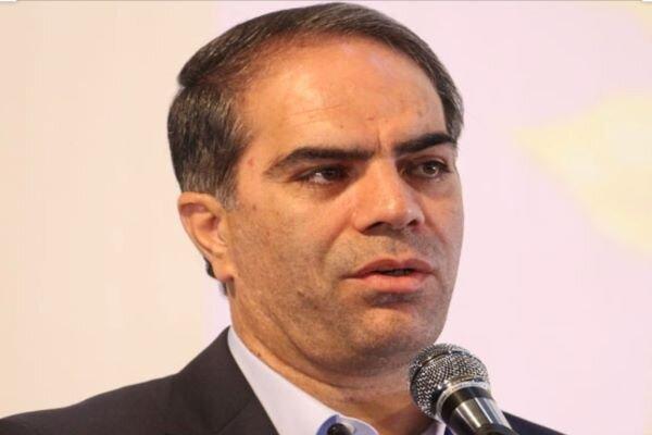 تقاطع غیر همسطح شهید صیاد شیرازی «نگین شهریار» خواهد شد