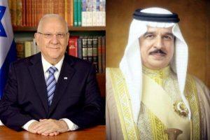 بحرین حاضر به محکوم کردن اقدامات رژیم صهیونیستی علیه فلسطینیها نشد