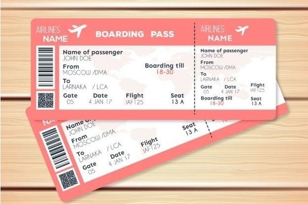 بلیت فروشی نجومی برای پرواز ممنوعه هند/ قیمت ۱۳۱ میلیون تومان