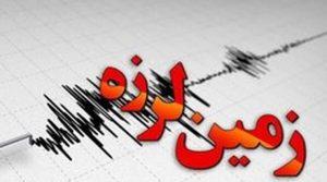 جزئیاتی از زلزله شدید در بندر گناوه زمینلرزهای به بزرگی ۵.۹ ریشتر مرز استانهای بوشهر و فارس حوالی بند گناوه را لرزاند. + تصاویر