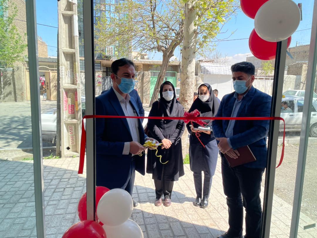 افتتاح هشت مرکز مثبت زندگی در شهرستان ملارد