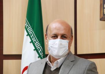 طاهری فرماندار شهریار خبر داد: