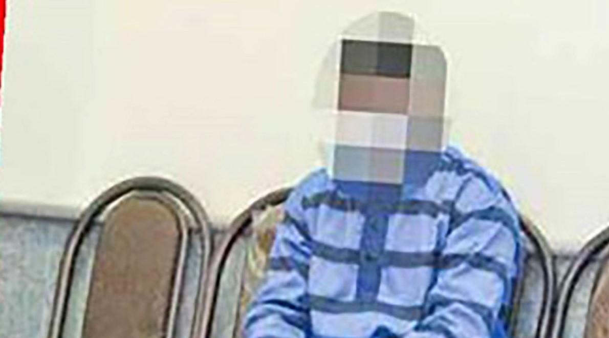 قتل استاد دانشگاه در غرب تهران / قاتل به خارج فرار کرده بود