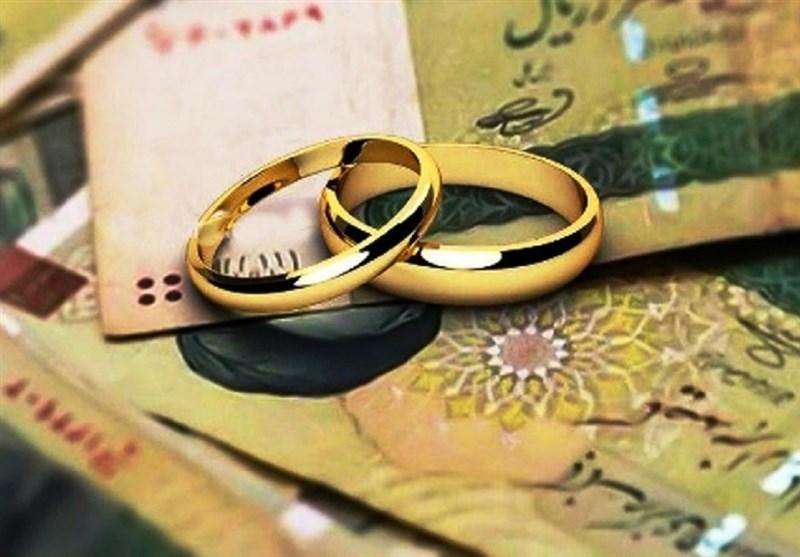 پرداخت وام ازدواج ۷۰ میلیونی به بانکها ابلاغ شد