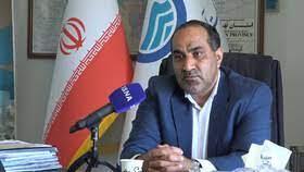 جولان بیآبی در تهران/جیرهبندی آب نزدیک است؟