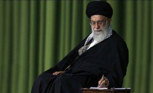 عفو و تخفیف 316 محکوم تعزیرات حکومتی با موافقت رهبری