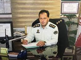 تیراندازی پلیس در حوالی پاسگاه نعمت آباد/ کشف محمولهای از دارو و شربتهای غیر مجاز