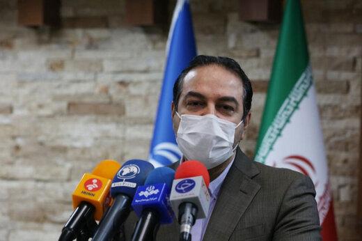 آغاز واکسیناسیون افراد بالای 65 سال از تیر؛ اعلام زمان واکسیناسیون 50 میلیون ایرانی