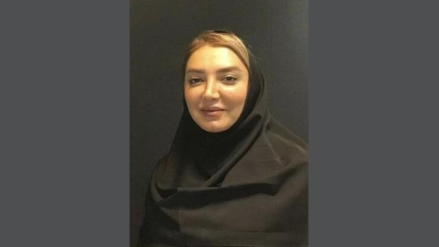 دوبلور و گوینده سرشناس ایران بر اثر کرونا درگذشت
