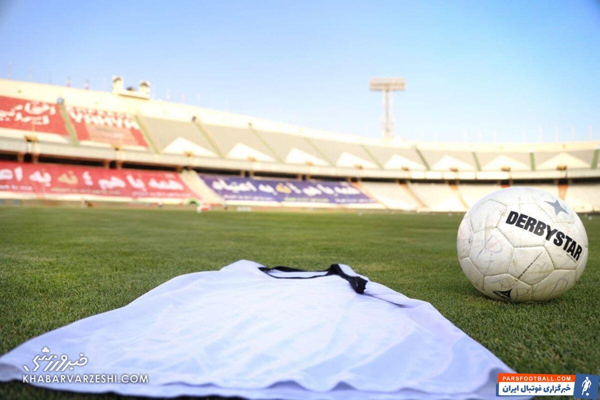 ورود پلیس فتا به تبانی 2 تیم لیگ برتری / شرط بندی زیر سایه فوتبال