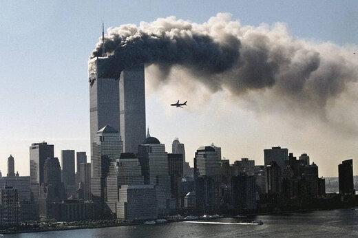 داستان بازمانده دروغین ۱۱ سپتامبر که به رسوایی کشید