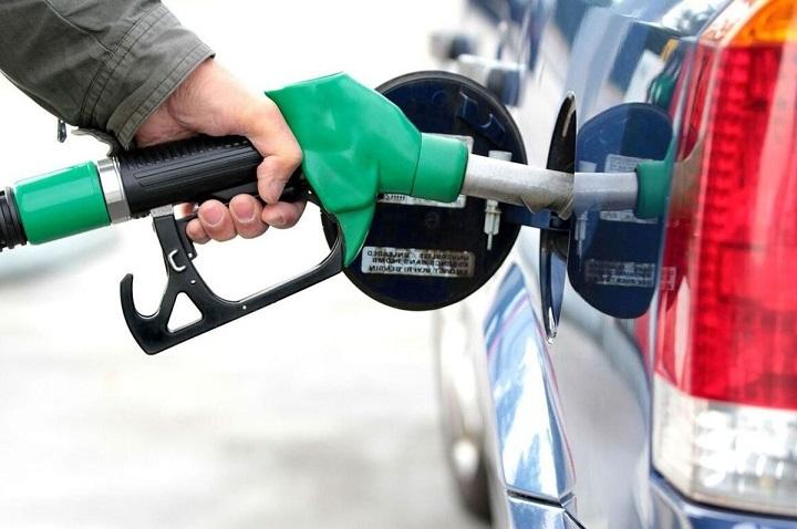 سهمیه بنزین مهرماه امشب واریز می شود