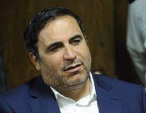 عیسی شریفی به عنوان مدیر شهرداری تهران محاکمه شد