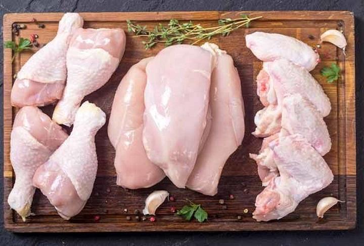 آخرین جزییات توزیع مرغ گرم در میادین