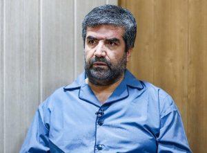 انتشار تصویر سردار قلابی با ادعای اعمال نفوذ در محاکم و ادارات